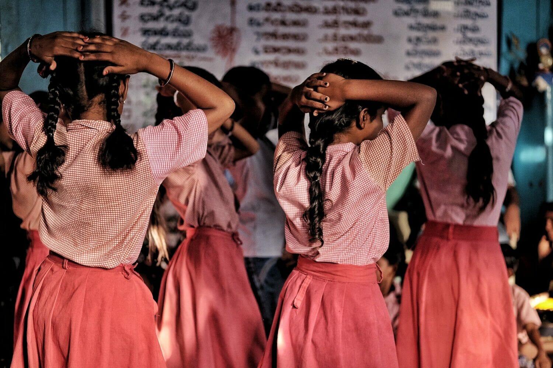 India-vicente-ferrer-niñas
