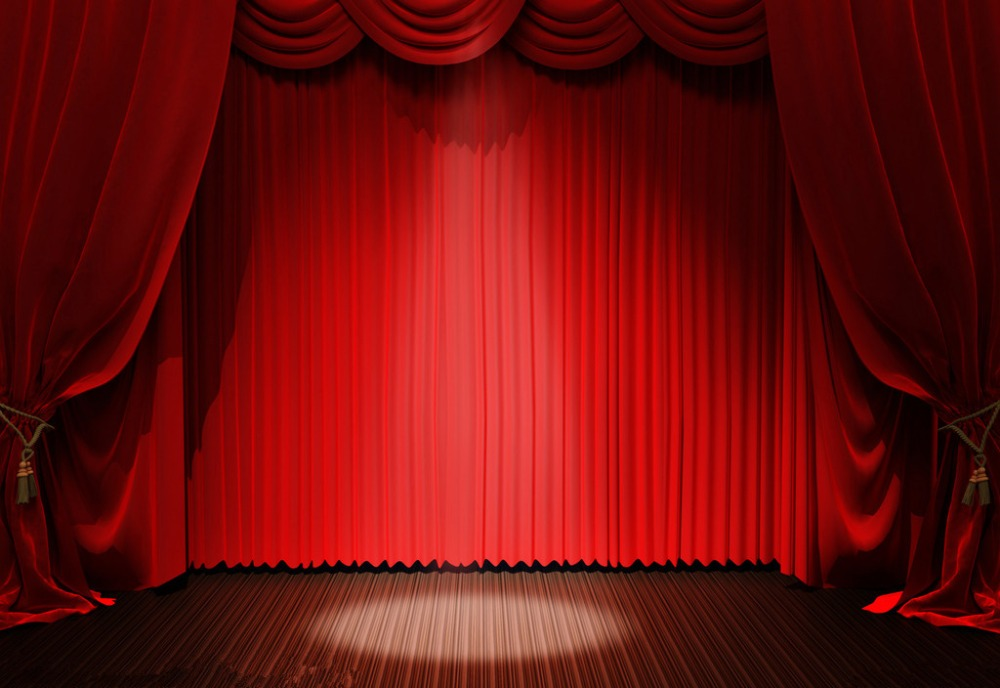 fondo-cortina teatro