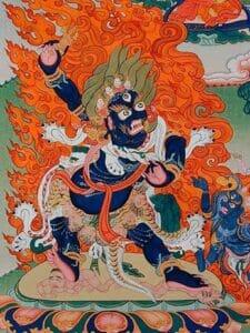 guru-senge-dradok