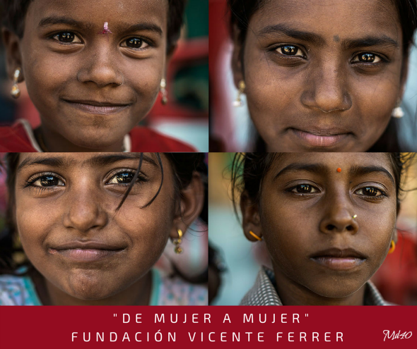vicente-ferrer-de-mujer-a-mujer