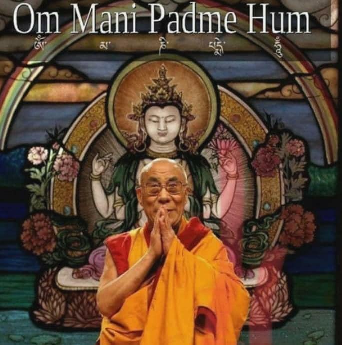 dalai-lama-avalokiteshvbara-jpg