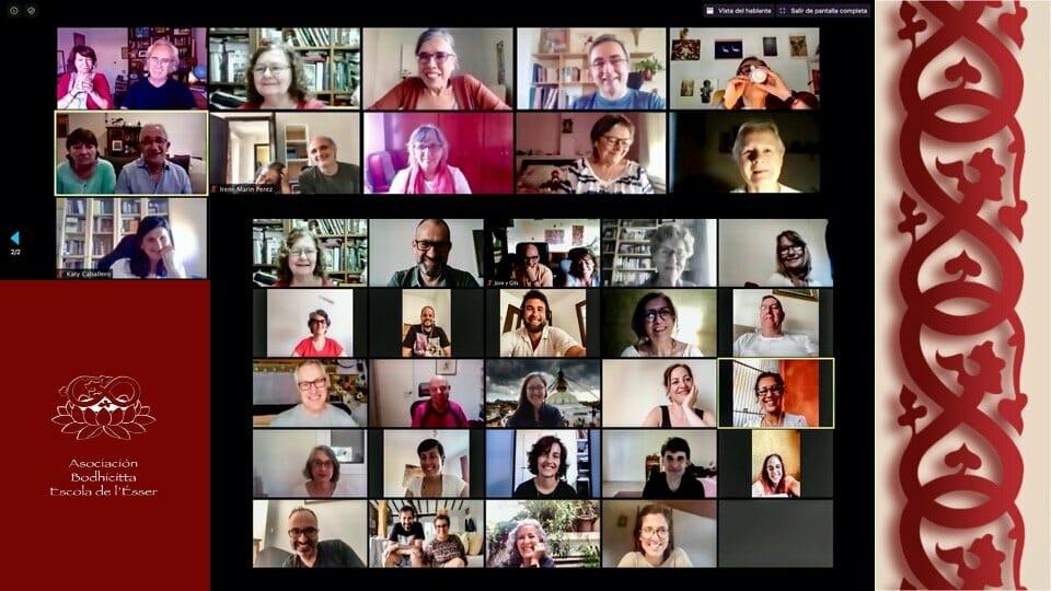 collage-grup-ensenyances
