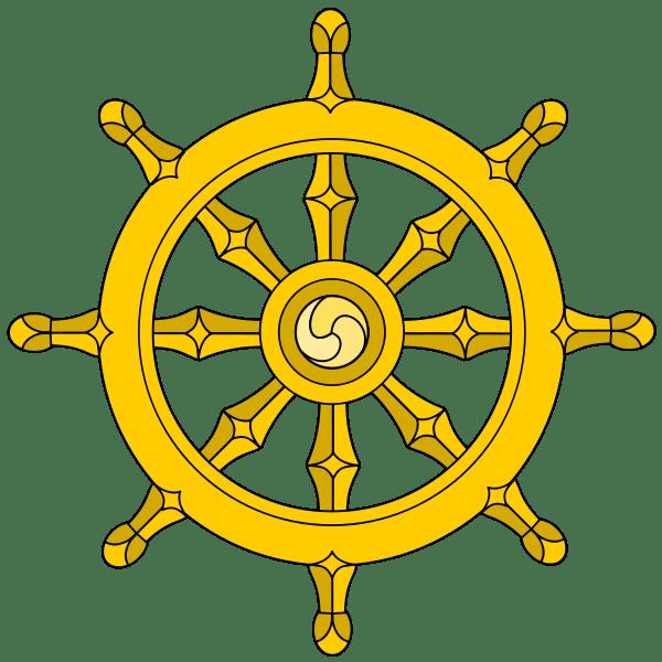 fons-beige-granulat-