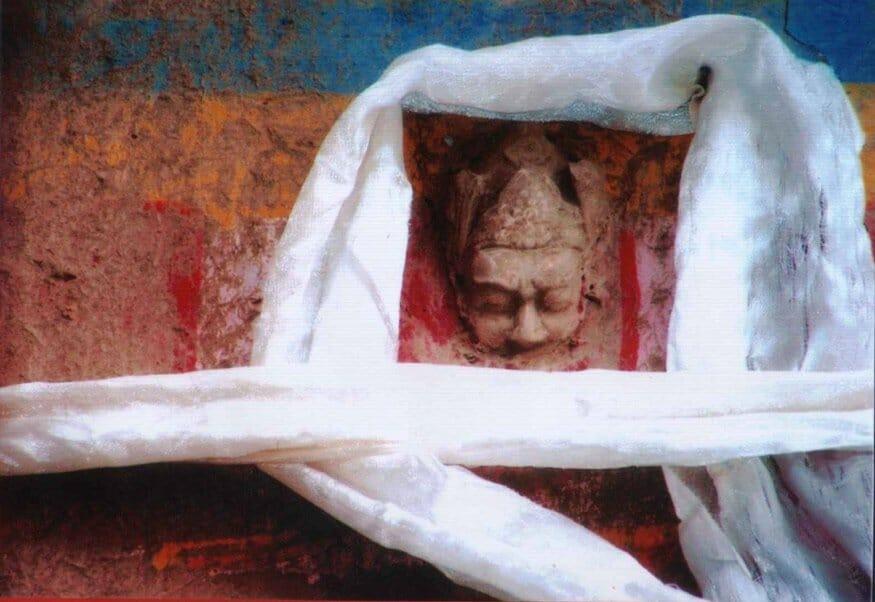 padmasambhava-05-21