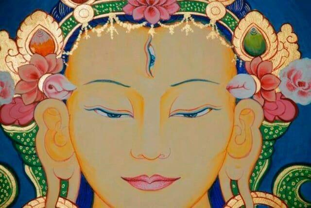 Este 24 de Septiembre es el día de Tara