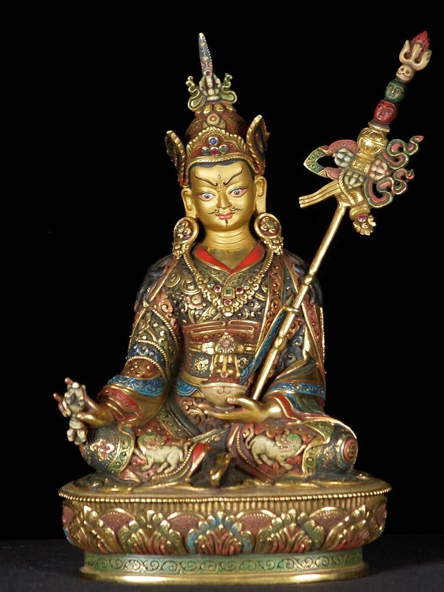 padmasambhava-2020-01