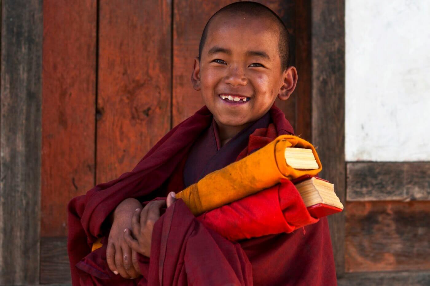 Enciclopèdia de Dharma. La filosofia budista, al teu abast