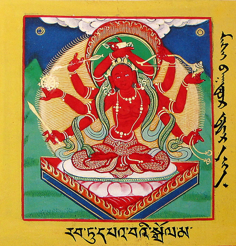 tara-iconografia-int-10-18