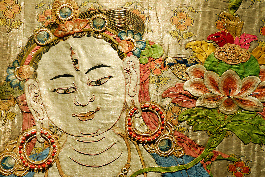 Aquest diumenge 21 de març és el dia de Tara