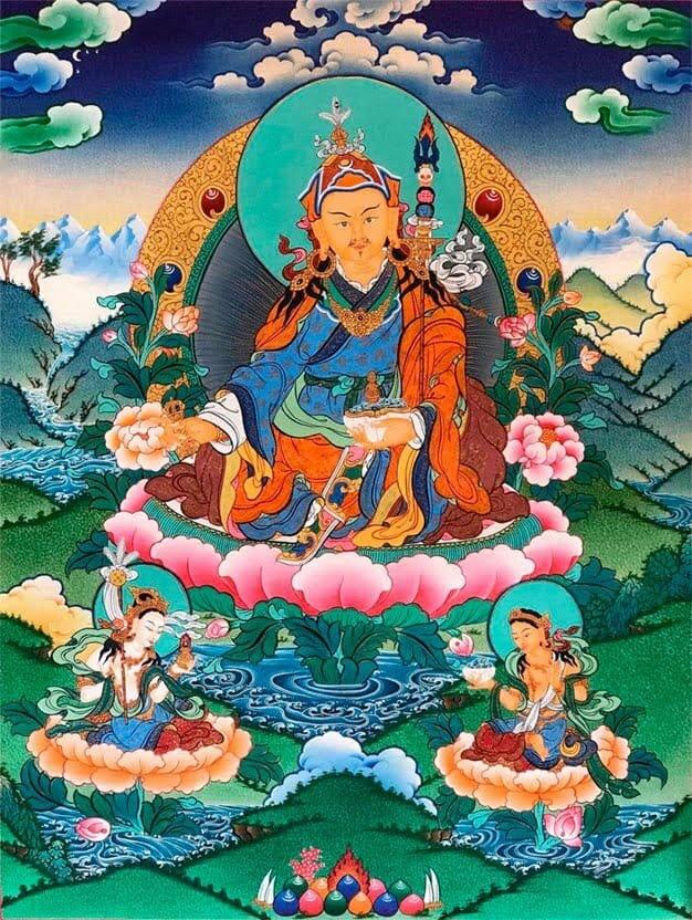 padmasambhava-06-21