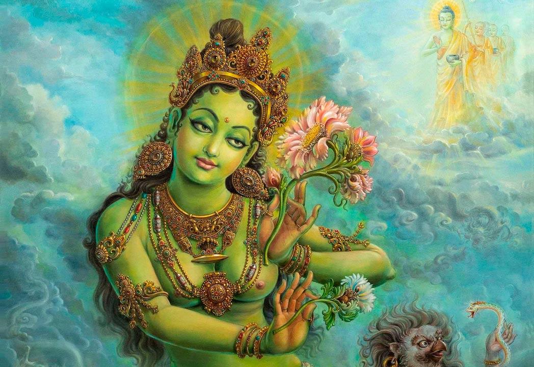 El dilluns 16 d'Agost és el dia de Tara