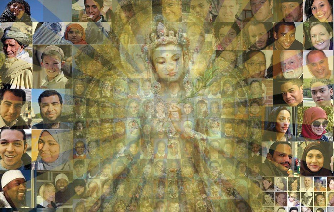 El dimarts 14 de setembre és el dia de Tara